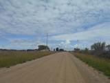 Hogenson Road - Photo 20
