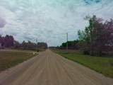Hogenson Road - Photo 21