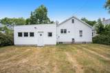 604 Lakeview Street - Photo 3
