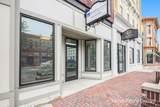 305 Lafayette Street - Photo 2