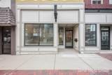 305 Lafayette Street - Photo 5