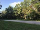 6.8 Acres-Vacant Lan W Of Walhalla/Barothy Road V/L - Photo 1