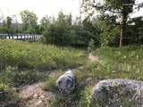 6.8 Acres-Vacant Lan W Of Walhalla/Barothy Road V/L - Photo 7