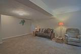 2806 Sandy Pines Drive - Photo 14