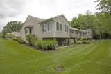 2806 Sandy Pines Drive - Photo 18