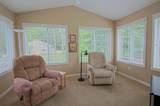 2806 Sandy Pines Drive - Photo 8