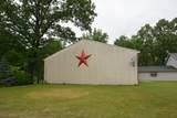 43150 Red Arrow Highway - Photo 3