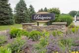 14319 Bridgeview Pointe - Photo 31
