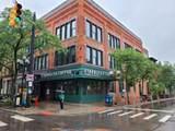 101 Liberty Street - Photo 2