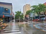 101 Liberty Street - Photo 24