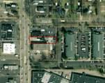 4321 Westnedge Avenue - Photo 1