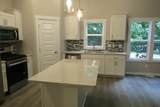 85 Hickory Valley Drive - Photo 10