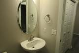 85 Hickory Valley Drive - Photo 13