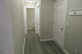 85 Hickory Valley Drive - Photo 15