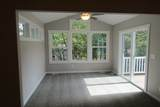 85 Hickory Valley Drive - Photo 16