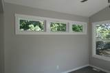 85 Hickory Valley Drive - Photo 18