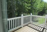 85 Hickory Valley Drive - Photo 30