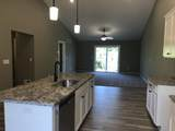 87 Hickory Valley Drive - Photo 10