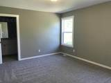 87 Hickory Valley Drive - Photo 8