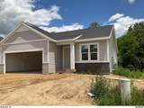 89 Hickory Valley Drive - Photo 3