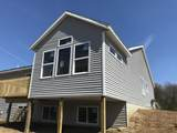 89 Hickory Valley Drive - Photo 4