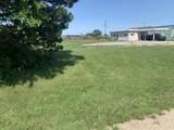 2332 Plaza Drive - Photo 1