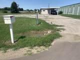2332 Plaza Drive - Photo 2