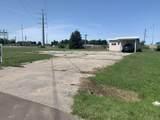 2332 Plaza Drive - Photo 5