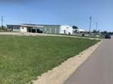 2332 Plaza Drive - Photo 7