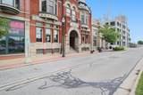 356 Western Avenue - Photo 3