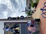 360 Western Avenue - Photo 34
