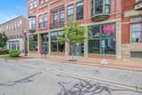 360 Western Avenue - Photo 4