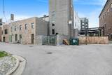 360 Western Avenue - Photo 40