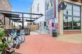 360 Western Avenue - Photo 5