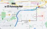 125 Kalamazoo Mall - Photo 29