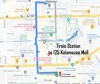125 Kalamazoo Mall - Photo 30