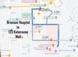 125 Kalamazoo Mall - Photo 34