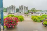 2964 Lakeshore Drive - Photo 1