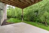 644 Wynding Oaks - Photo 36