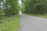 VL Anderson Road - Photo 2