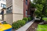 516 Lyon Street - Photo 34