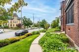 516 Lyon Street - Photo 5