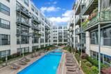 940 Monroe Avenue - Photo 34