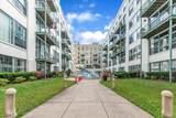 940 Monroe Avenue - Photo 35