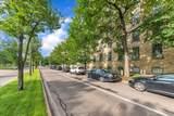 940 Monroe Avenue - Photo 43
