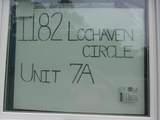 1182 Lochaven Circle - Photo 40