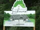 1182 Lochaven Circle - Photo 41