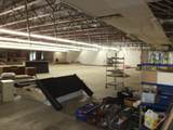 1638 142nd Ave - Photo 8