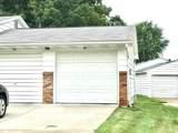 2153 Banner Drive - Photo 17
