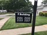 2153 Banner Drive - Photo 23